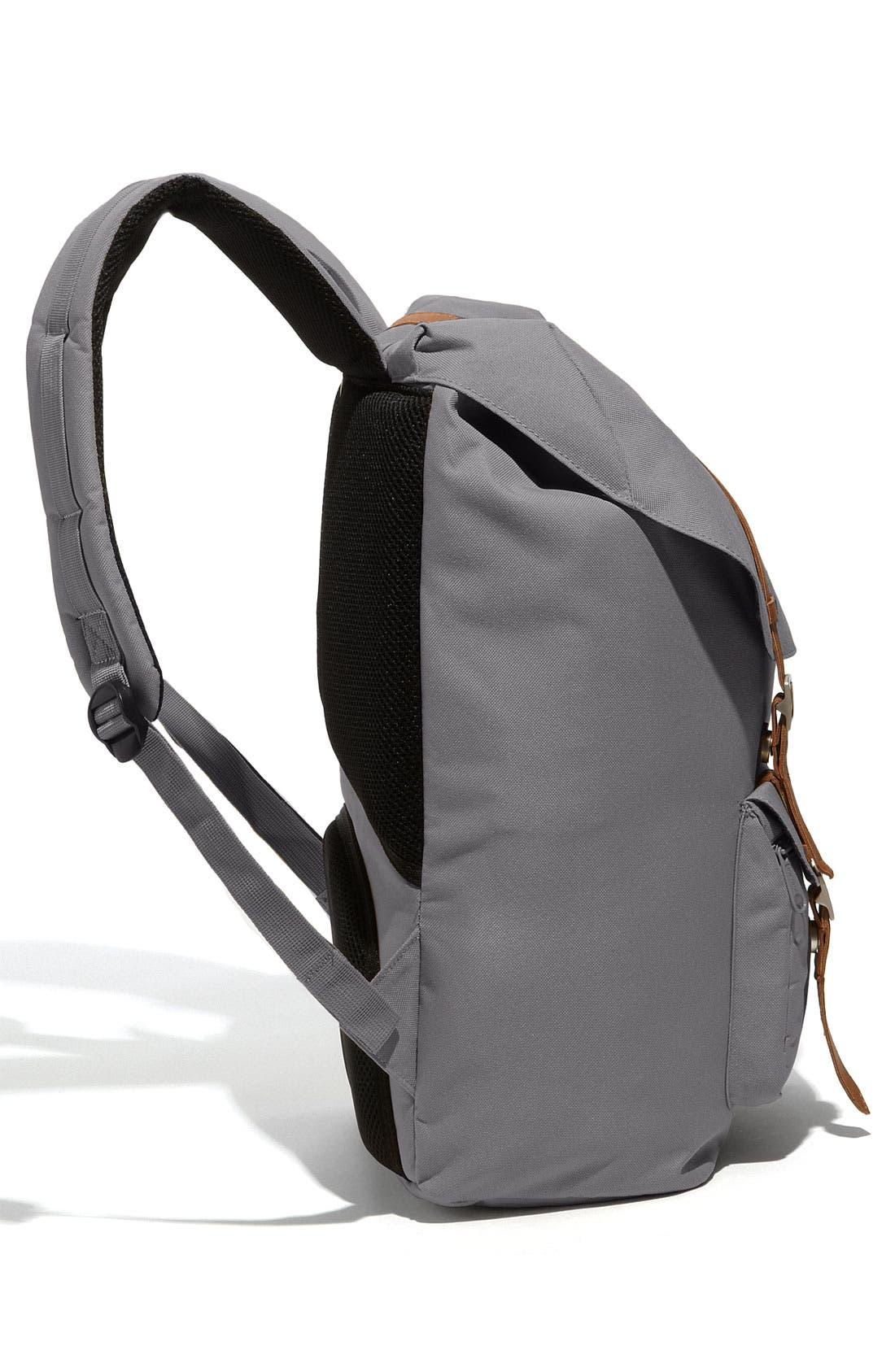 ,                             'Little America' Backpack,                             Alternate thumbnail 10, color,                             020