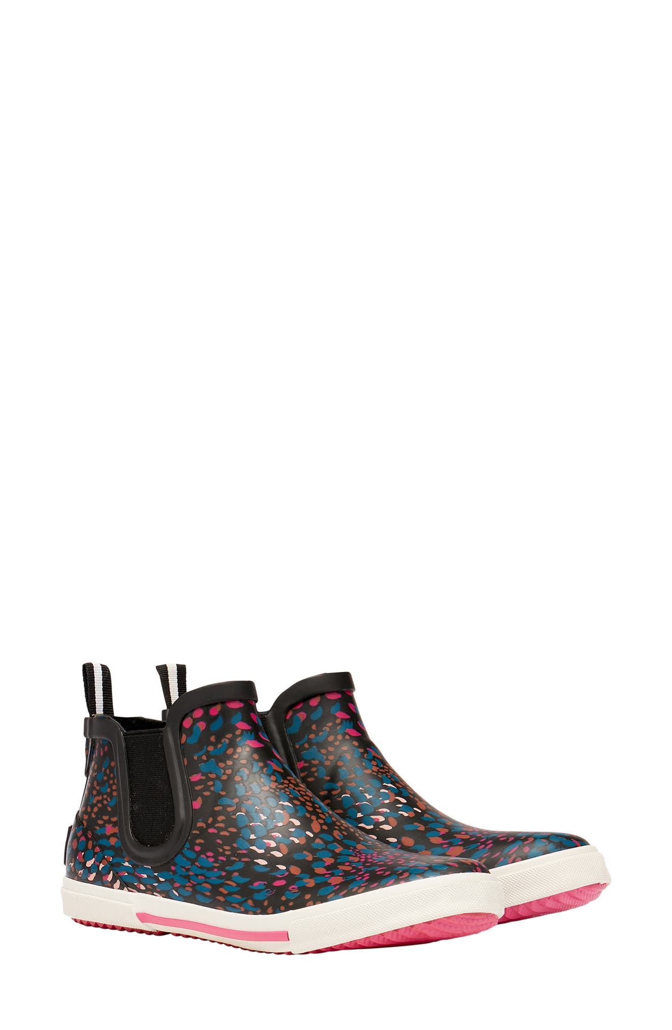 Rainwell Rain Boot