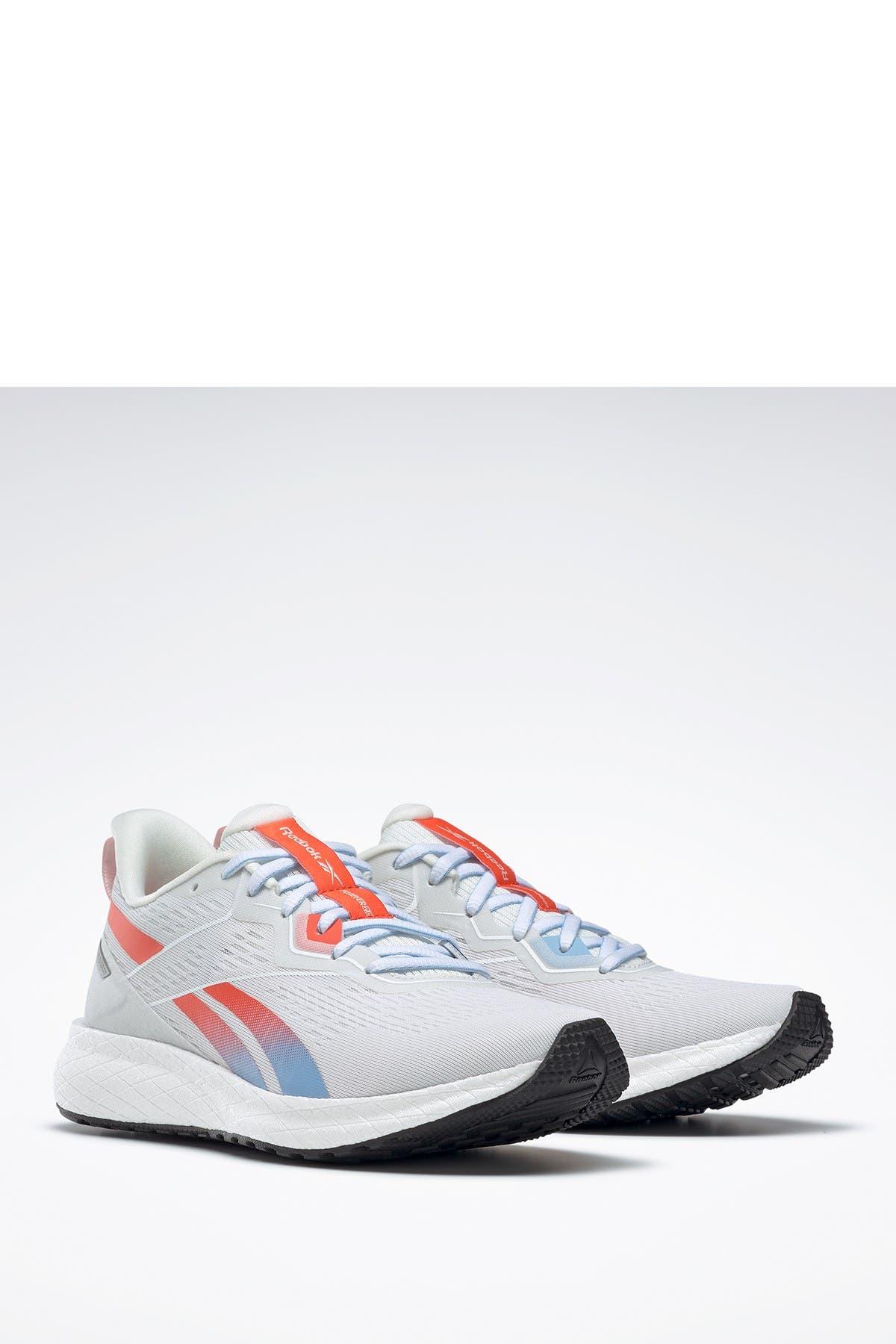 Image of Reebok Forever Floatride Energy 2 Running Sneaker