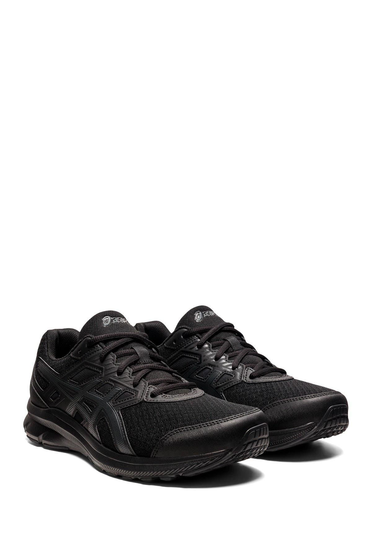 Asics Sneakers JOLT 3 ROAD RUNNING SHOE