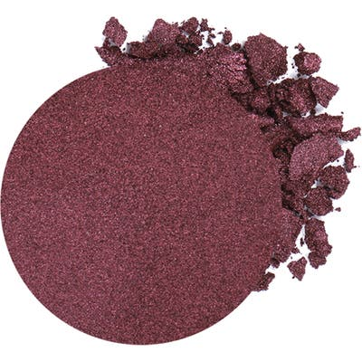 Anastasia Beverly Hills Eyeshadow Single - Rosette