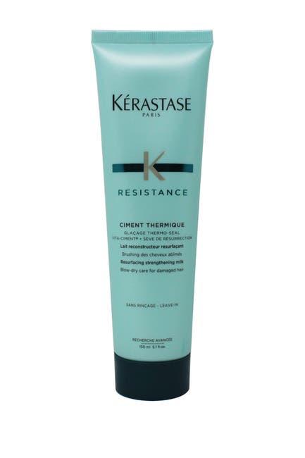 Image of KERASTASE Ciment Thermique Blow Dry Primer - 5.1 oz.