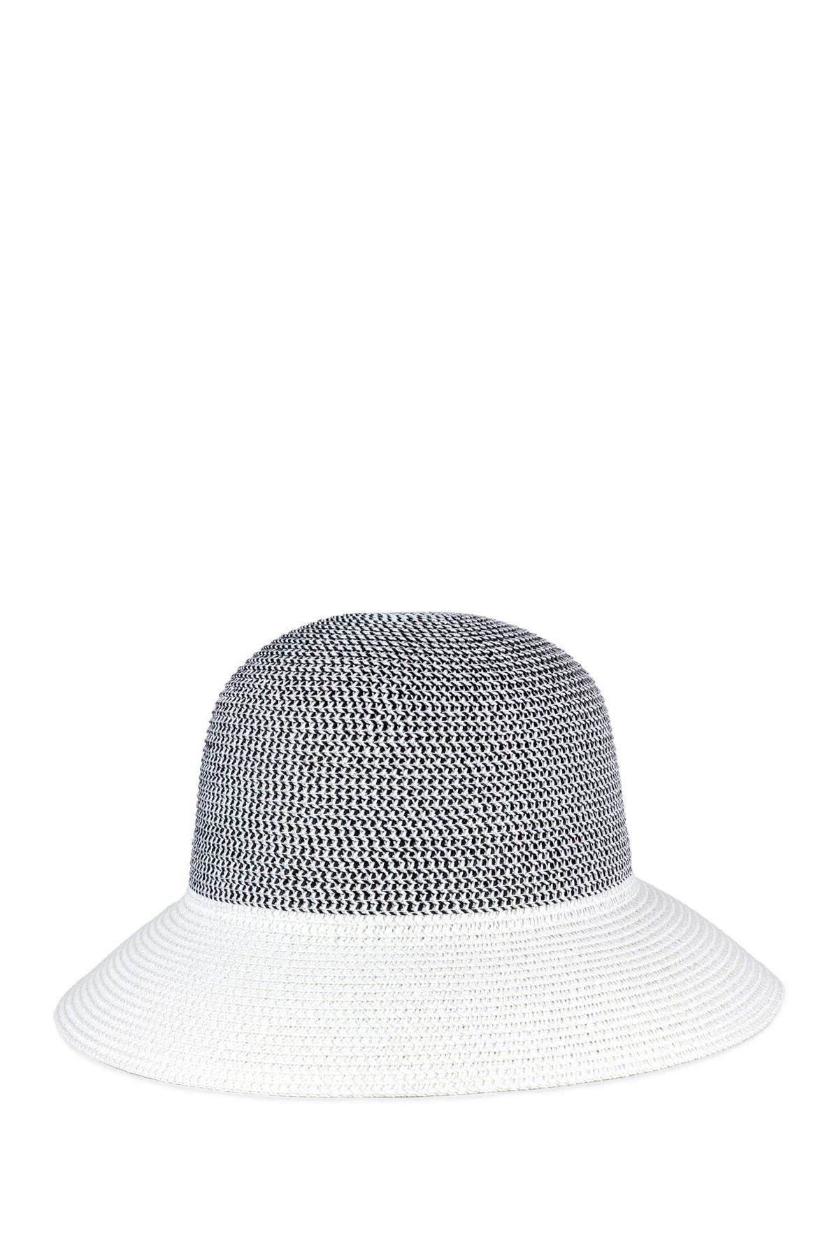 Image of Just Jamie Magid Bucket Hat