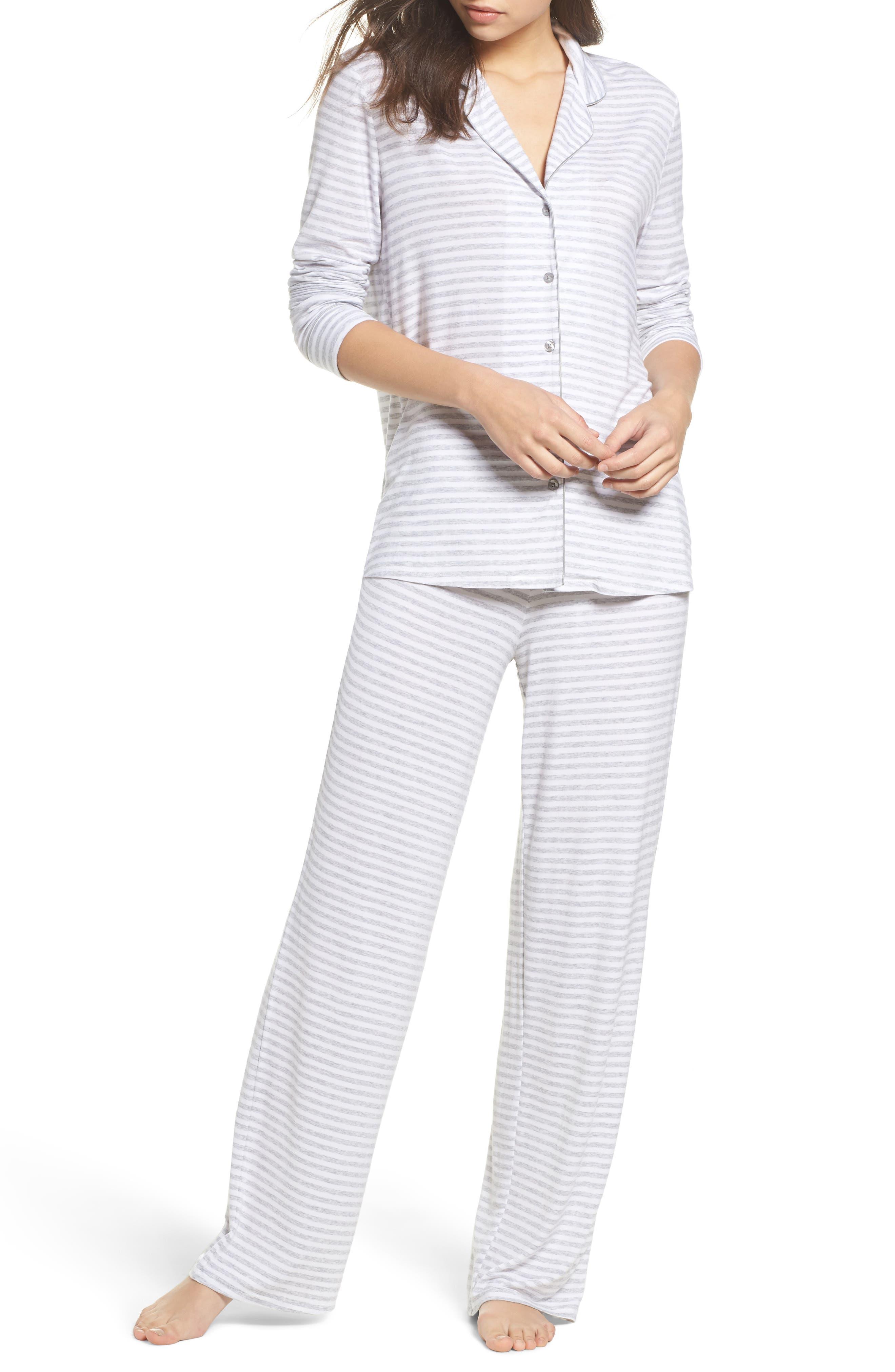,                             Moonlight Pajamas,                             Main thumbnail 188, color,                             050