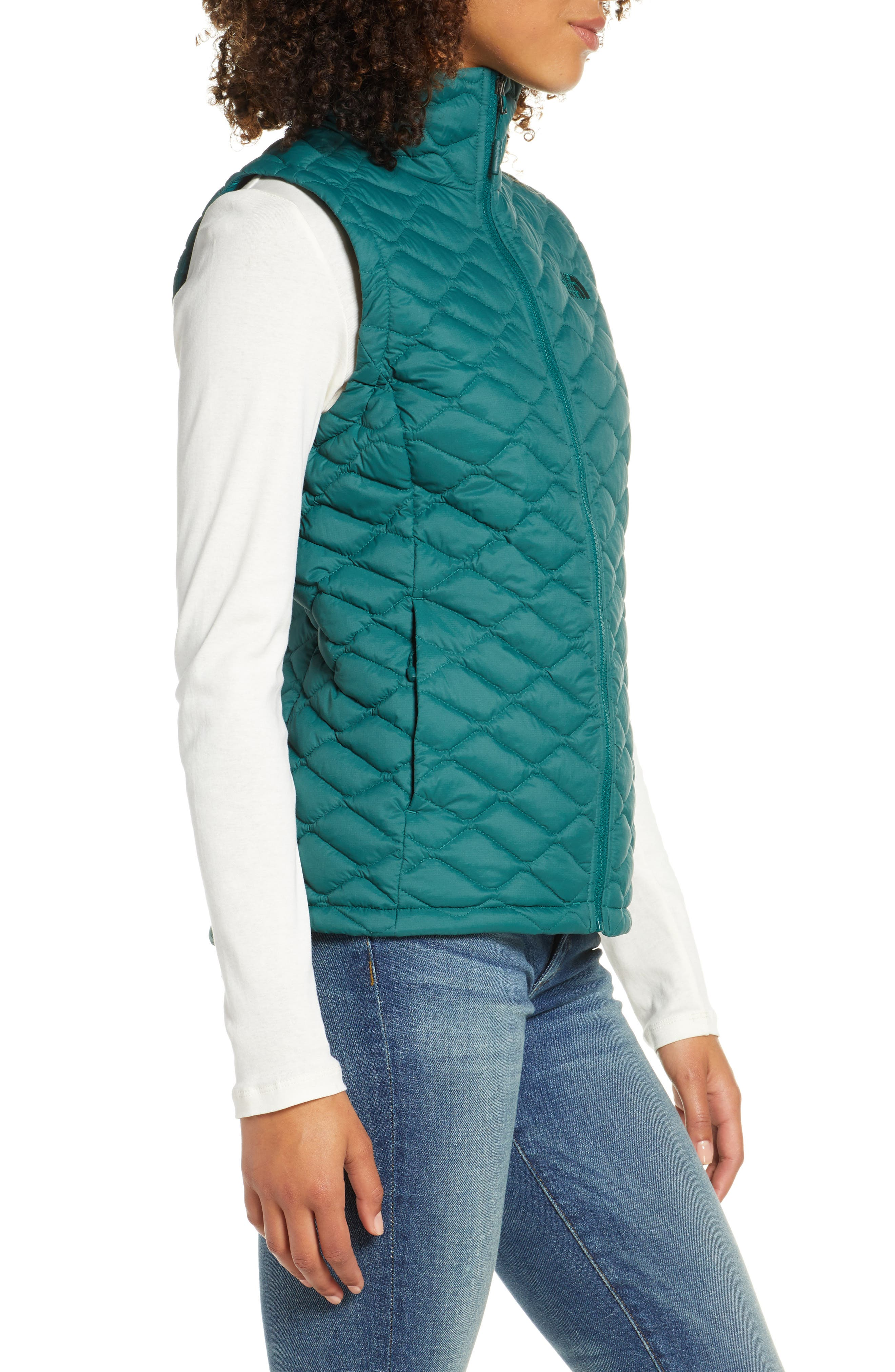 ,                             ThermoBall<sup>™</sup> PrimaLoft<sup>®</sup> Vest,                             Alternate thumbnail 28, color,                             301