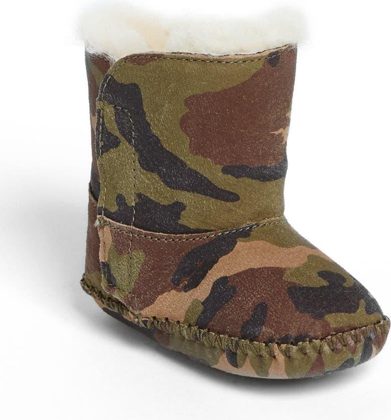 88edf4badf4 'Caden' Boot