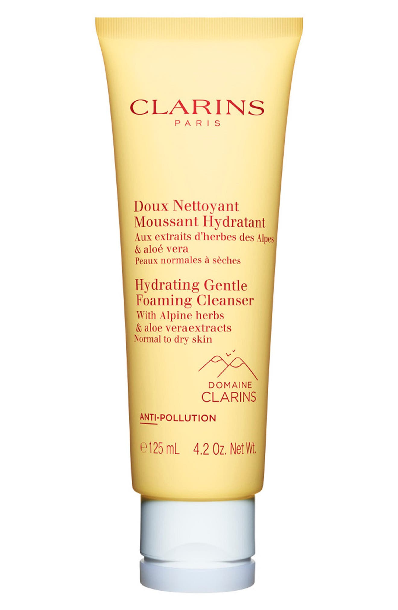 Hydrating Gentle Calming Cleanser | Nordstrom