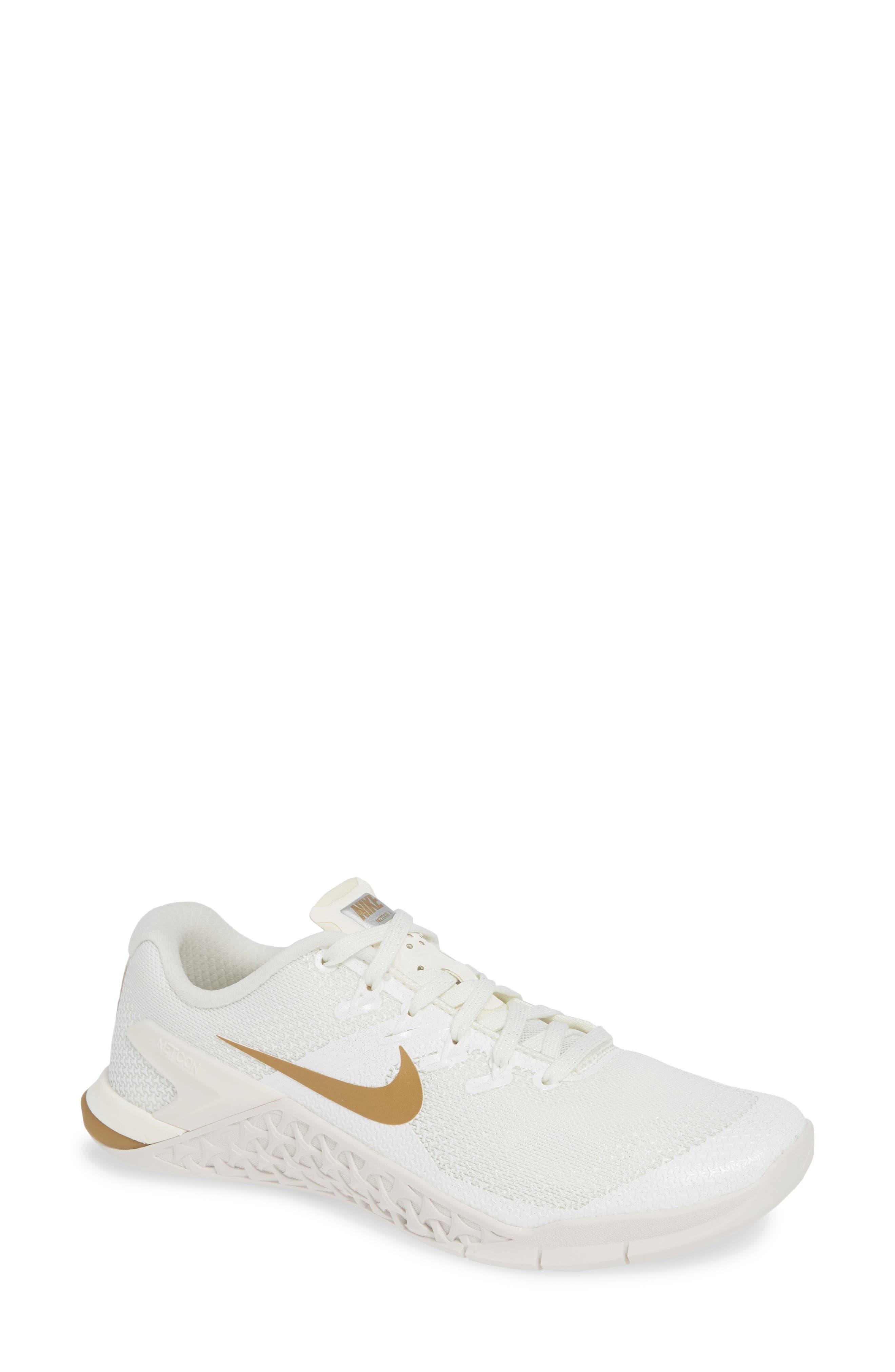 Nike | Metcon 4 Training Shoe