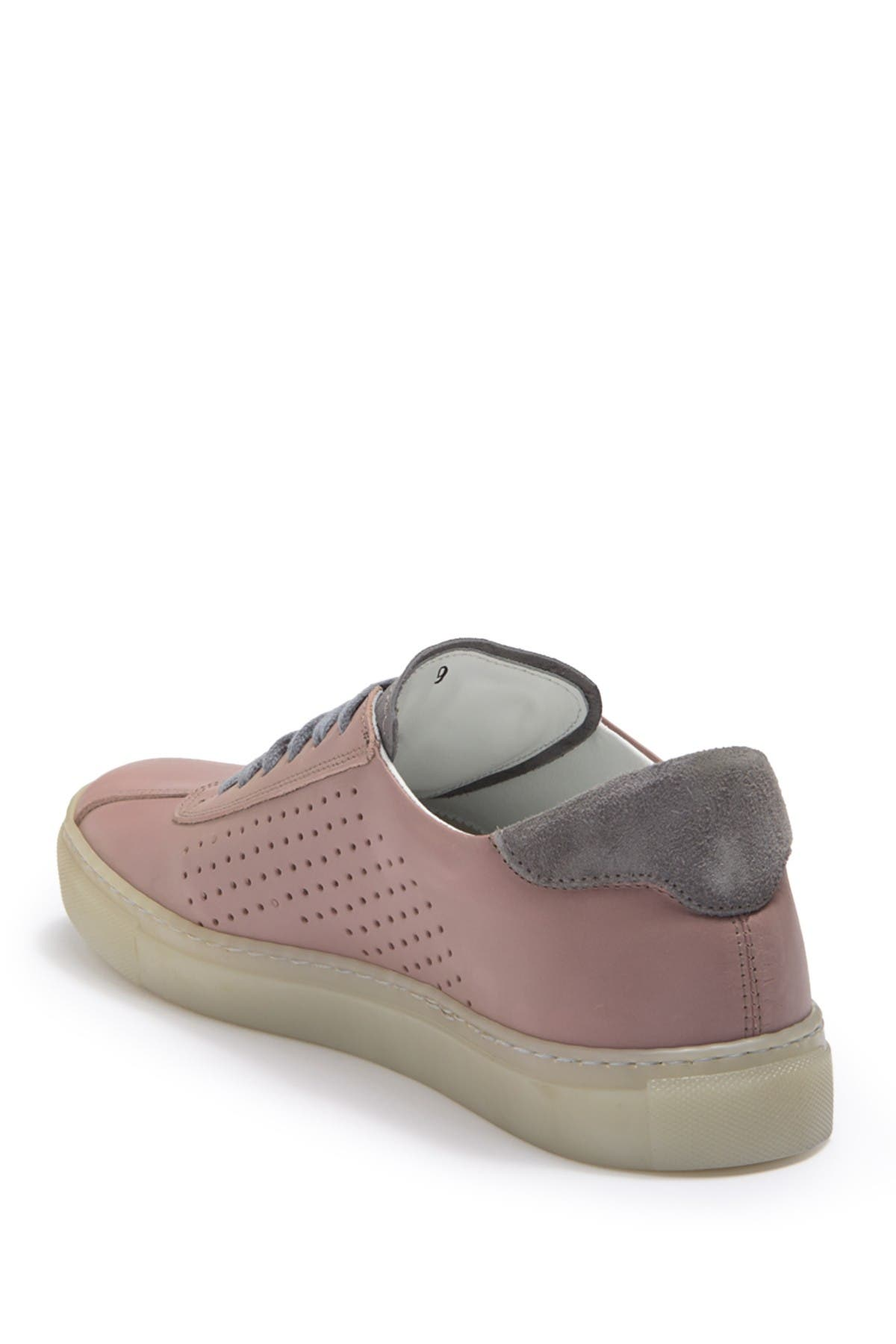 Image of Kenneth Cole New York Orson Sneaker