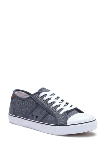 Image of XRAY The Alpamayo Casual Sneaker