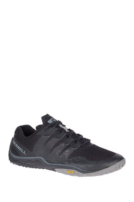 Image of Merrell Trail Glove 5 Sneaker