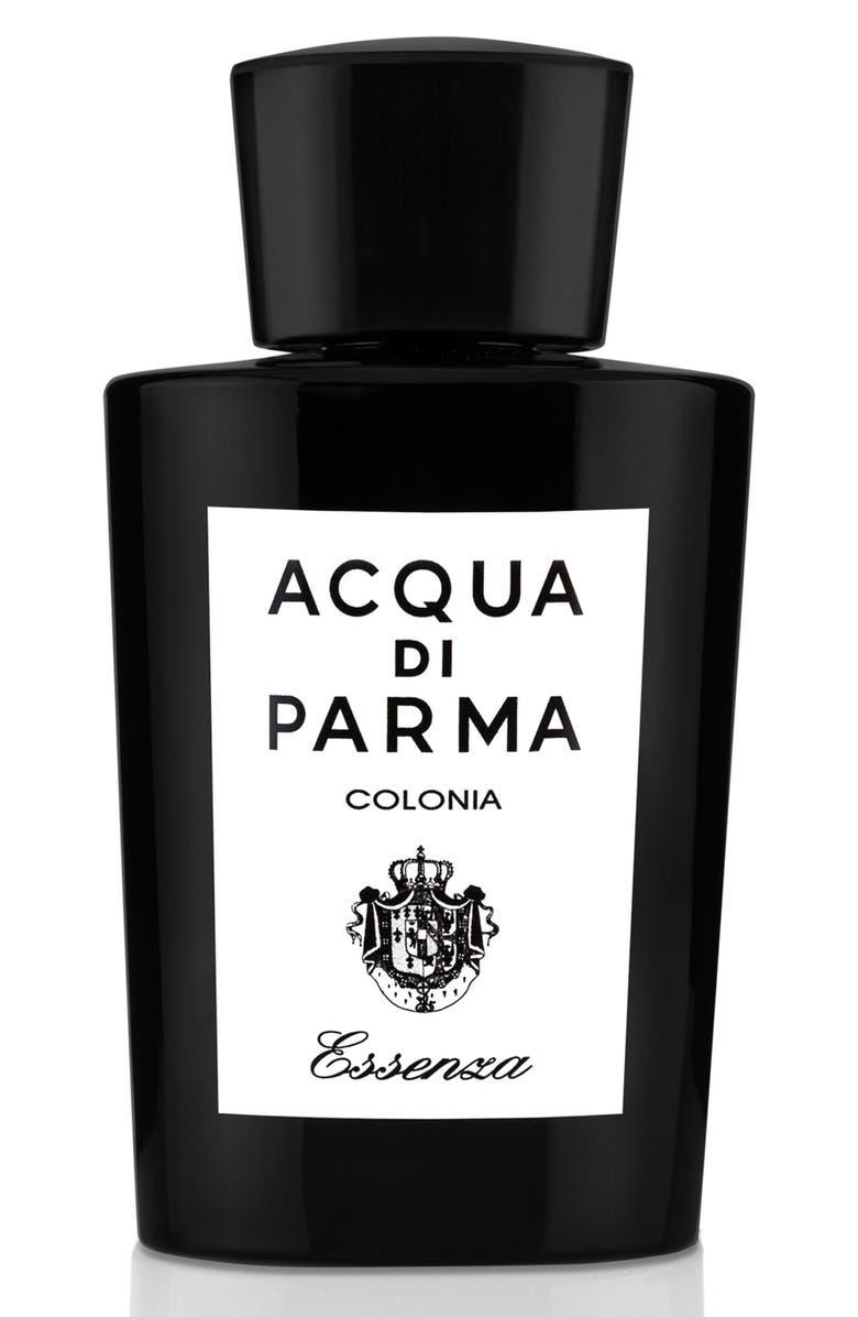 ACQUA DI PARMA 'Colonia Essenza' Eau de Cologne, Main, color, NO COLOR