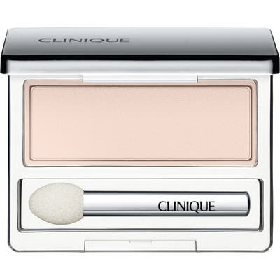 Clinique All About Shadow(TM) Single Eyeshadow - Angel Eyes