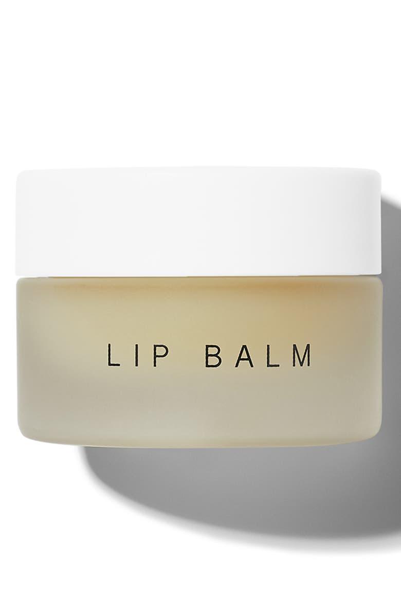 DR. BARBARA STURM Lip Balm, Main, color, NO COLOR