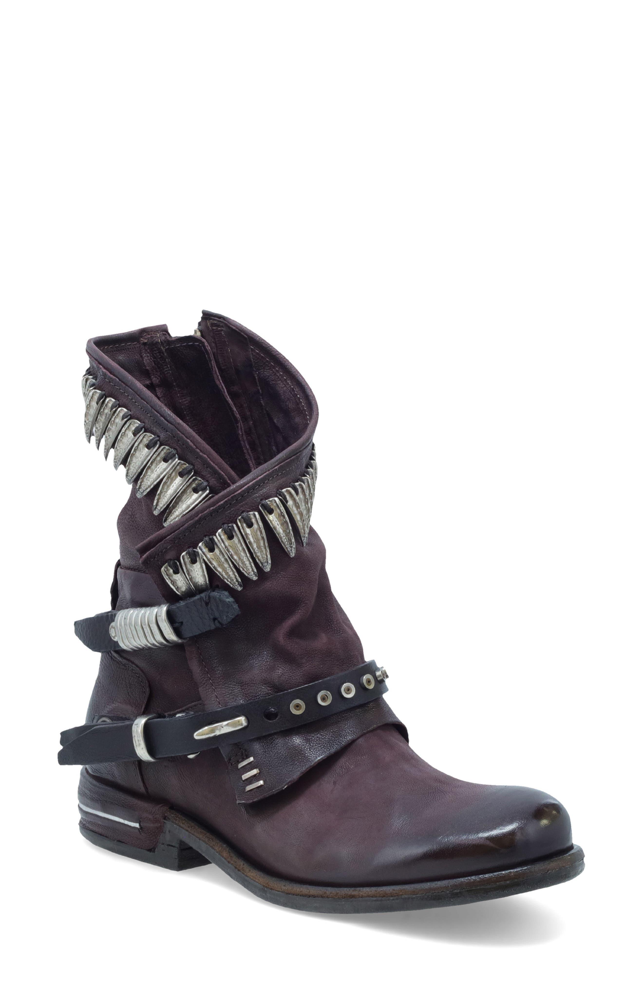 Women's A.s.98 Torey Boot
