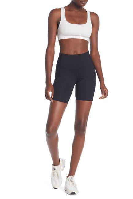 Image of Z By Zella High Waist Daily Biker Shorts