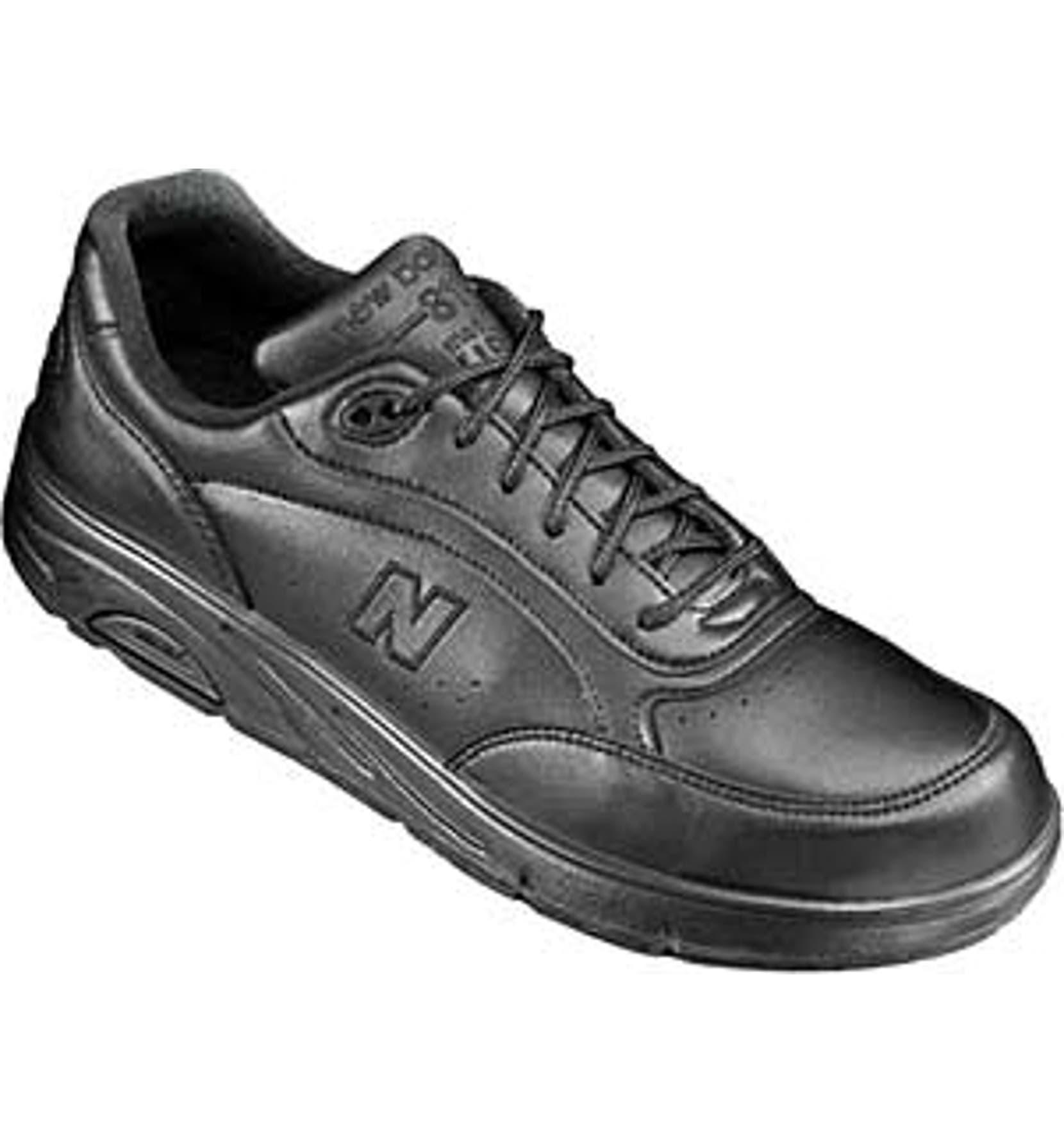 2ba389e4da 'MW811' Walking Shoe