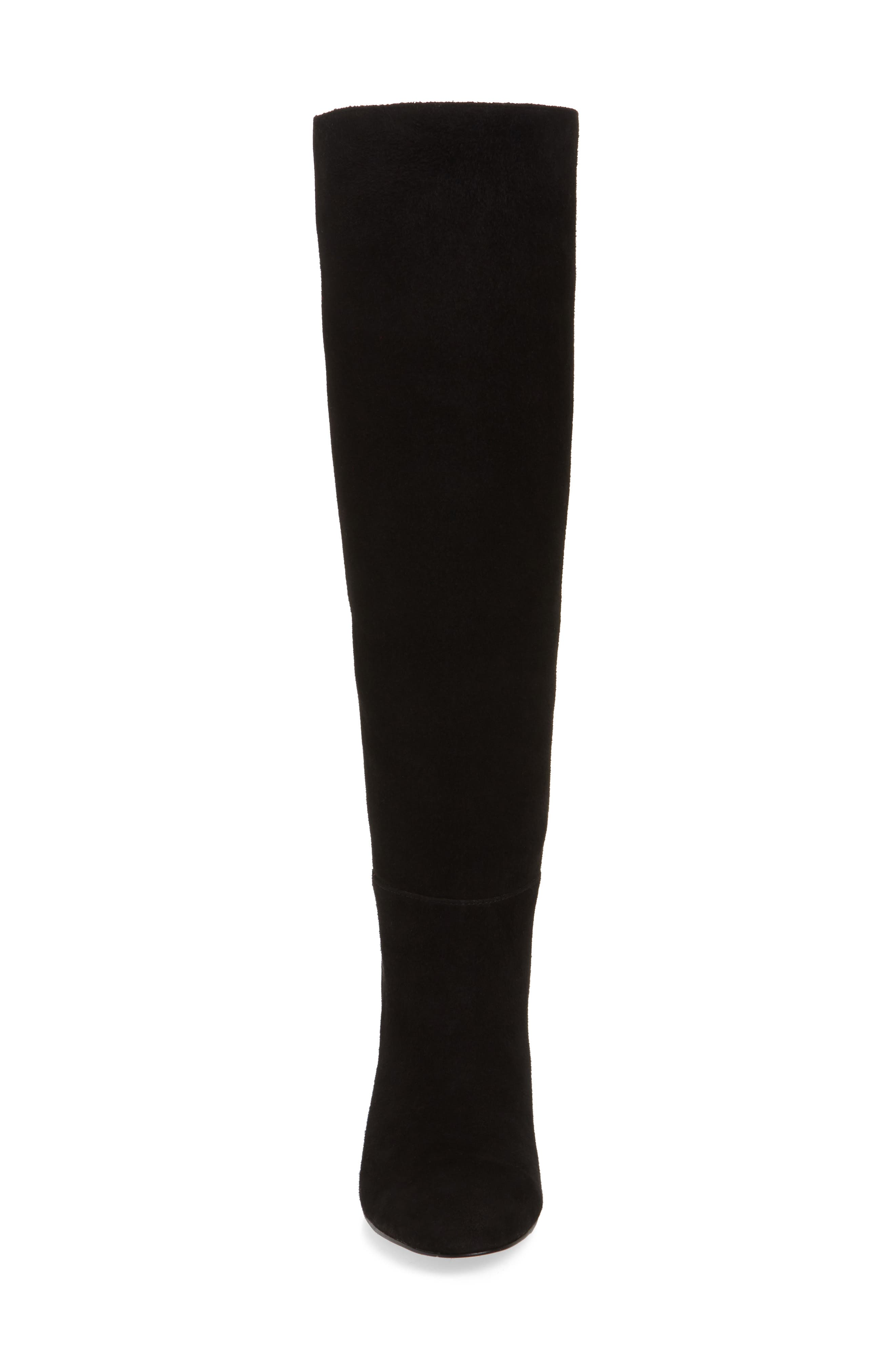 ,                             Caprice Knee-High Boot,                             Alternate thumbnail 18, color,                             003