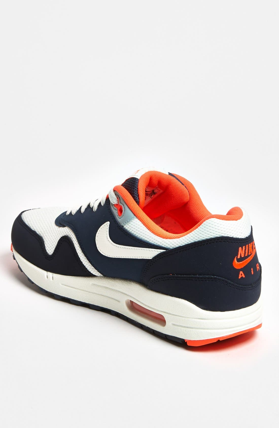 ,                             'Air Max 1 Essential' Sneaker,                             Alternate thumbnail 127, color,                             884