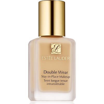 Estee Lauder Double Wear Stay-In-Place Liquid Makeup - 1N1 Ivory Nude