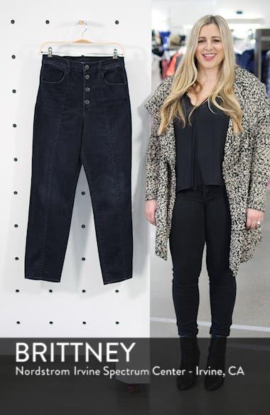 Jackie Slim Jeans, sales video thumbnail