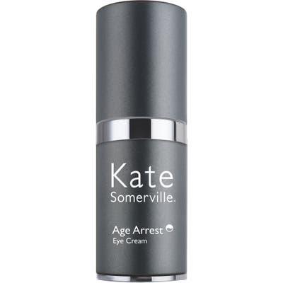 Kate Somerville Age Arrest(TM) Eye Cream