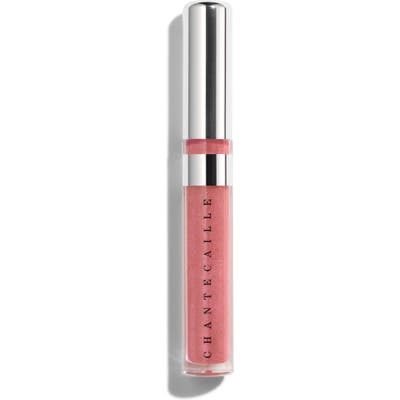 Chantecaille Brilliant Gloss - Pretty