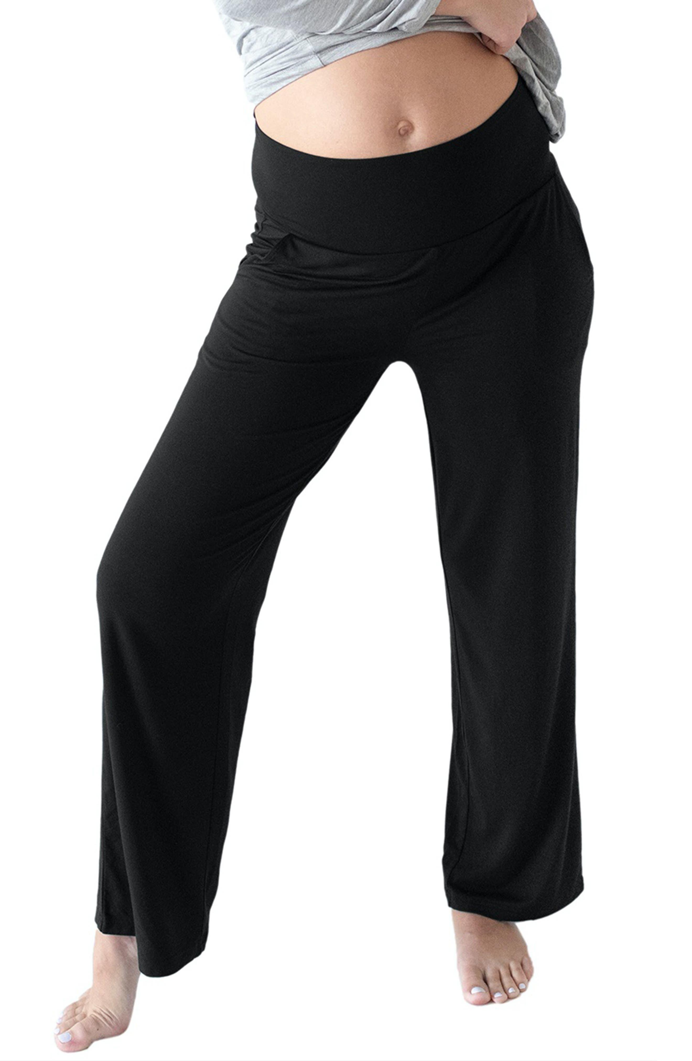Maternity & Postpartum Lounge Pants