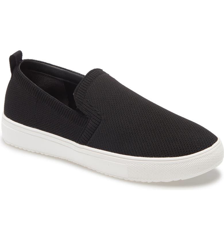 CASLON<SUP>®</SUP> Parry Slip-On Sneaker, Main, color, 001