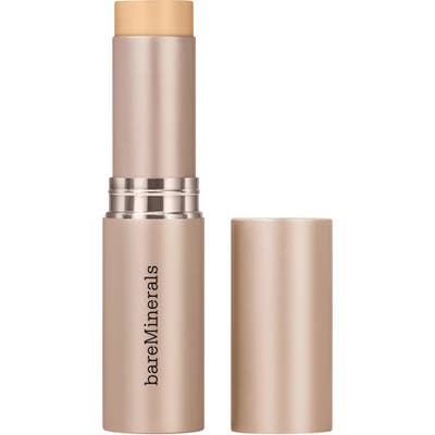 Bareminerals Complexion Rescue Hydrating Foundation Stick Spf 25 - Buttercream 03