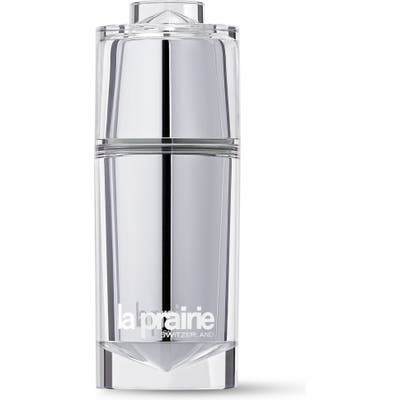 La Prairie Cellular Eye Essence Platinum Rare Rejuvenating Eye Serum