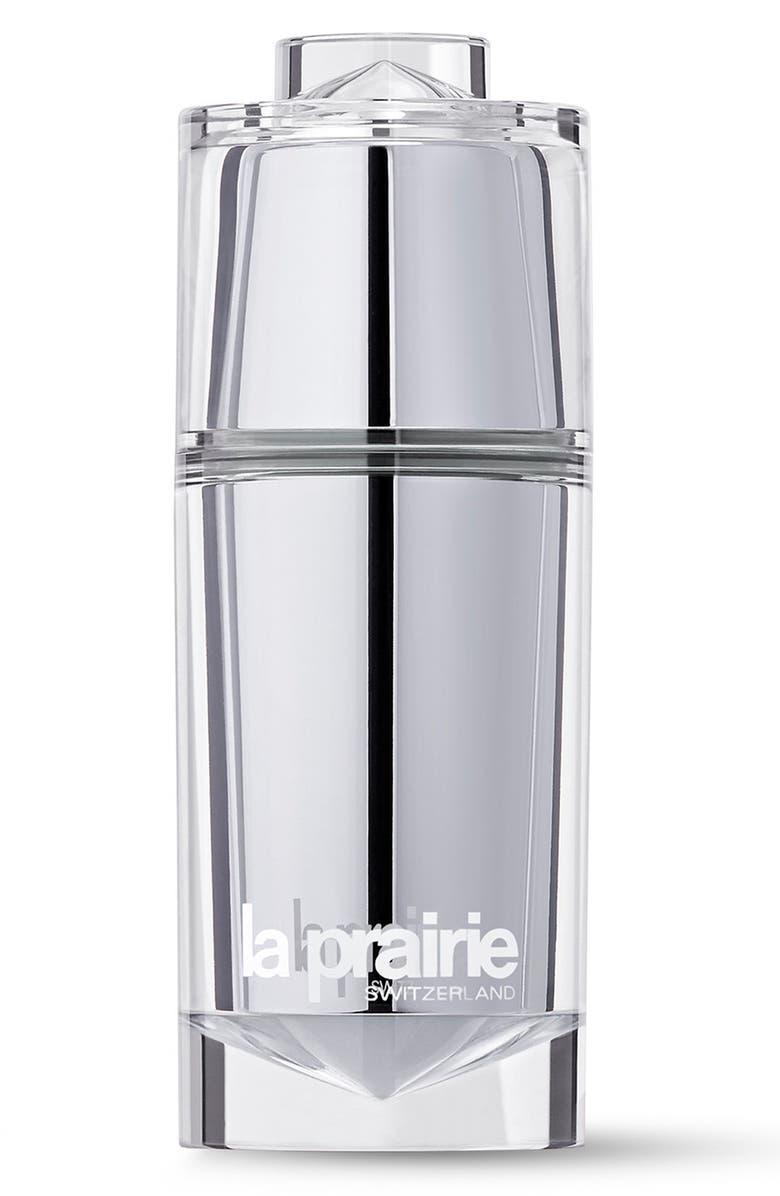 LA PRAIRIE Cellular Eye Essence Platinum Rare Rejuvenating Eye Serum, Main, color, NO COLOR