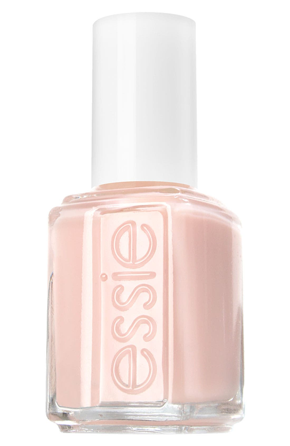 ,                             <sup>®</sup> Nail Polish - Pinks,                             Main thumbnail 17, color,                             670