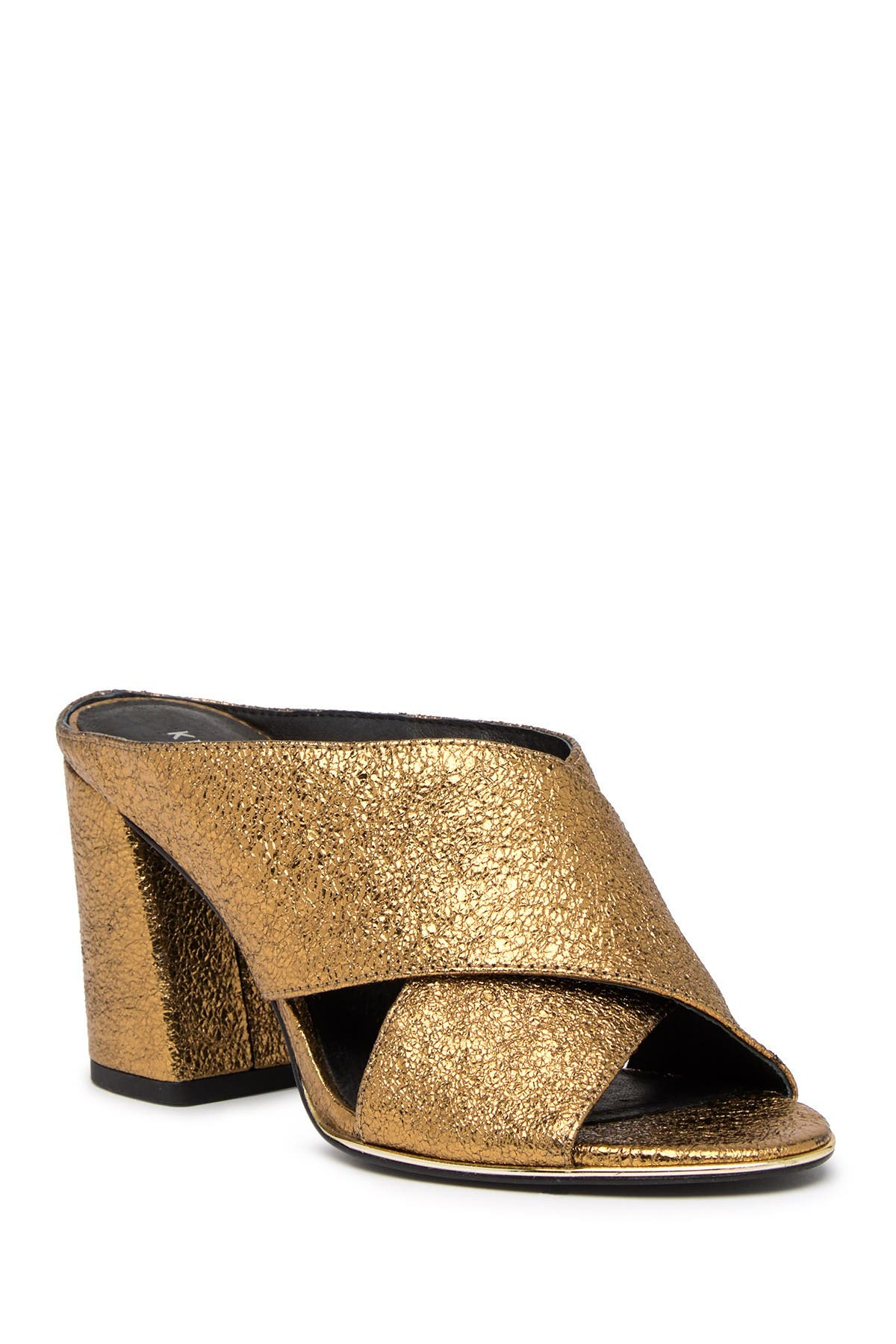 Image of Kenneth Cole New York 7 Lyra Mule