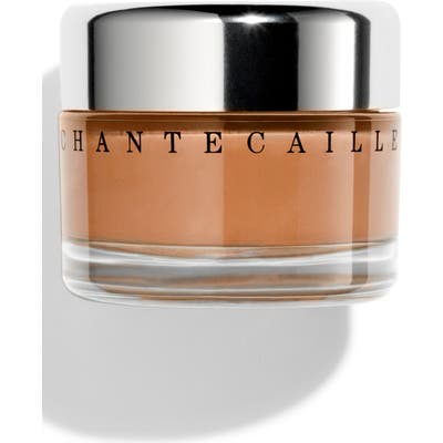 Chantecaille Future Skin Gel Foundation - Suntan