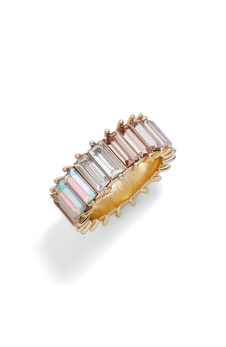 BAUBLEBAR Alidia Ring, Main, color, 100