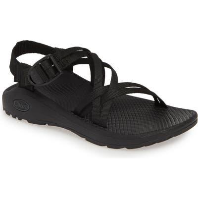 Chaco Z/cloud X Sport Sandal, Black