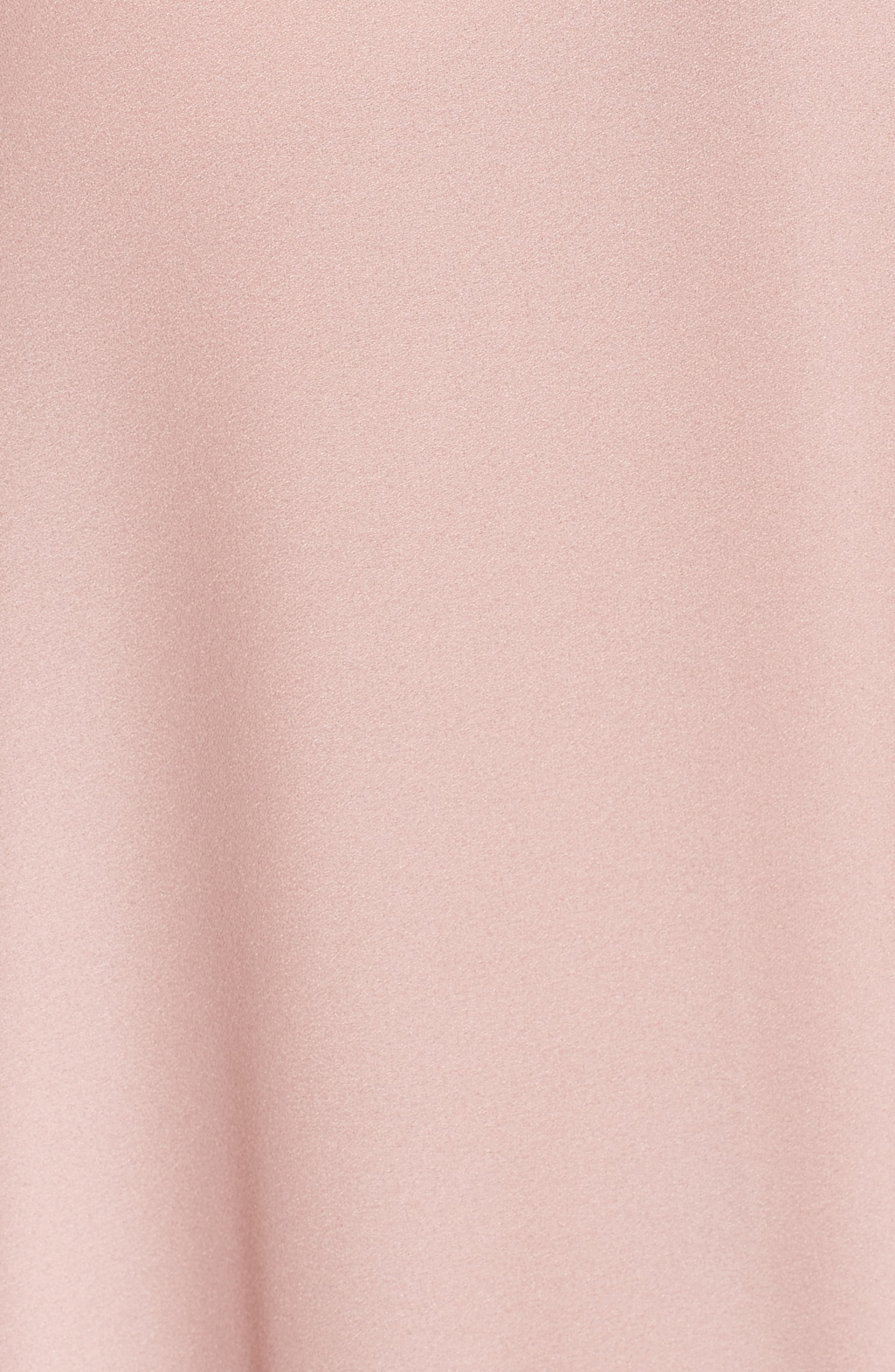 ,                             Perfect Roll Tab Sleeve Tunic,                             Alternate thumbnail 398, color,                             681