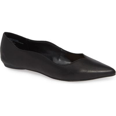 Bp. Sierra Flat, Black