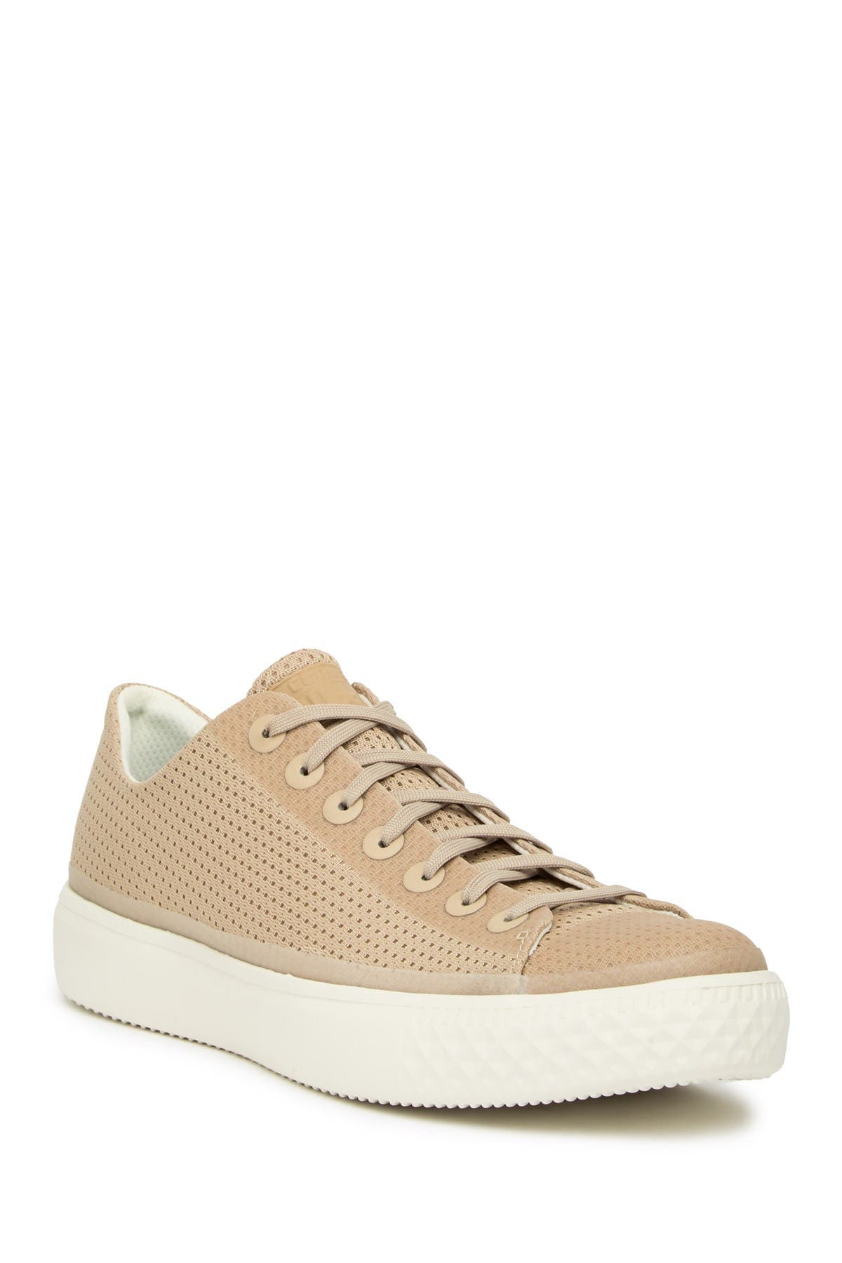 Converse | Modern Oxford Sneaker