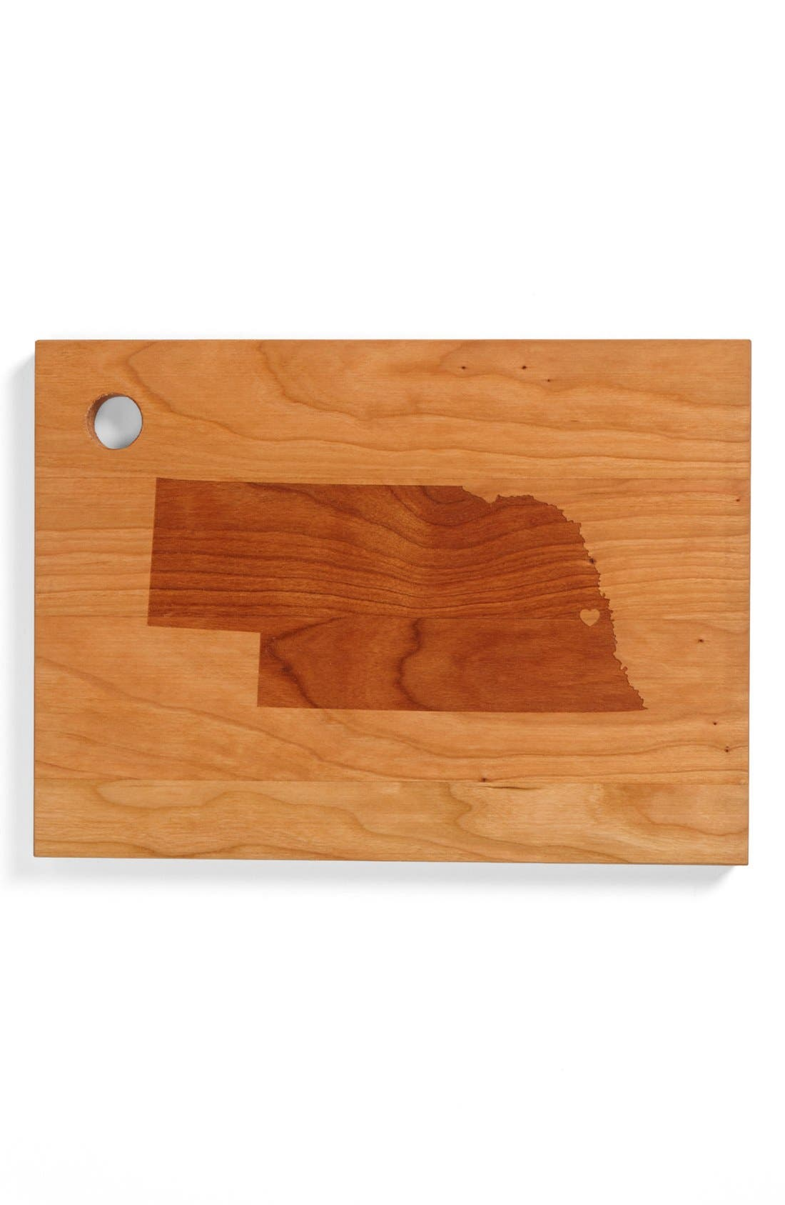 ,                             'State Silhouette' Cutting Board,                             Main thumbnail 29, color,                             226