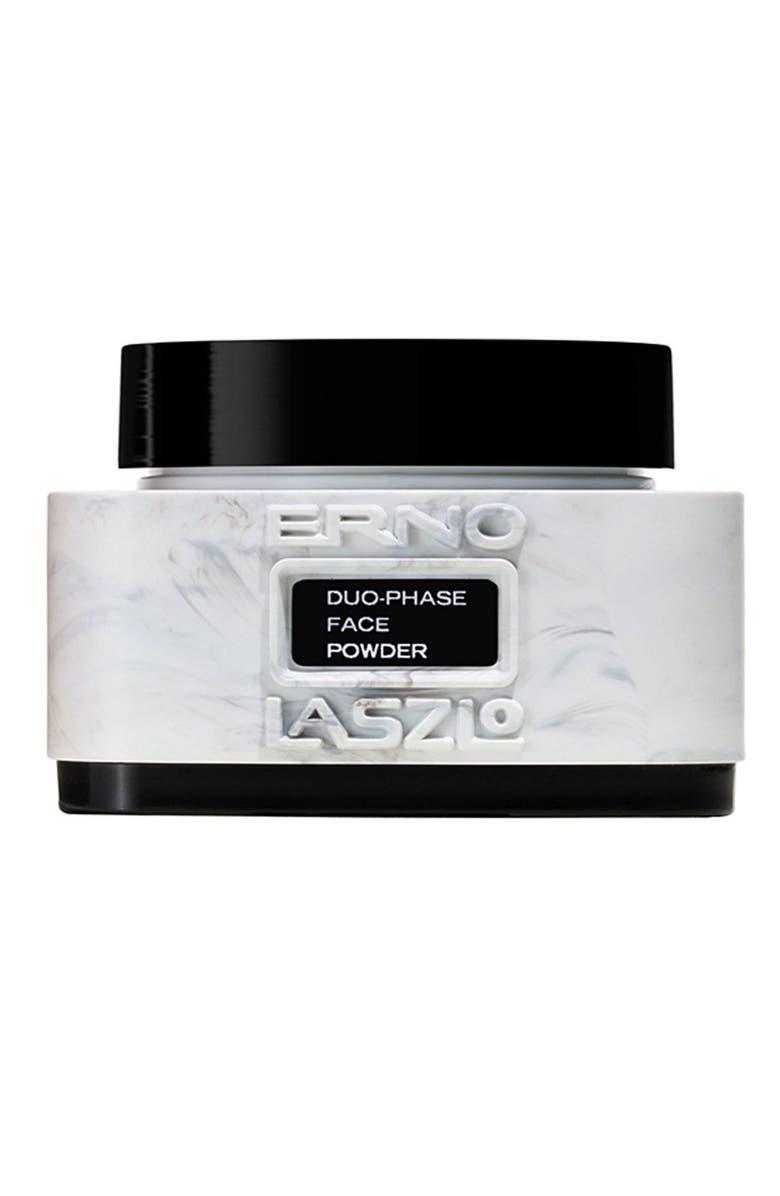 ERNO LASZLO Duo-pHase Face Powder, Main, color, 003
