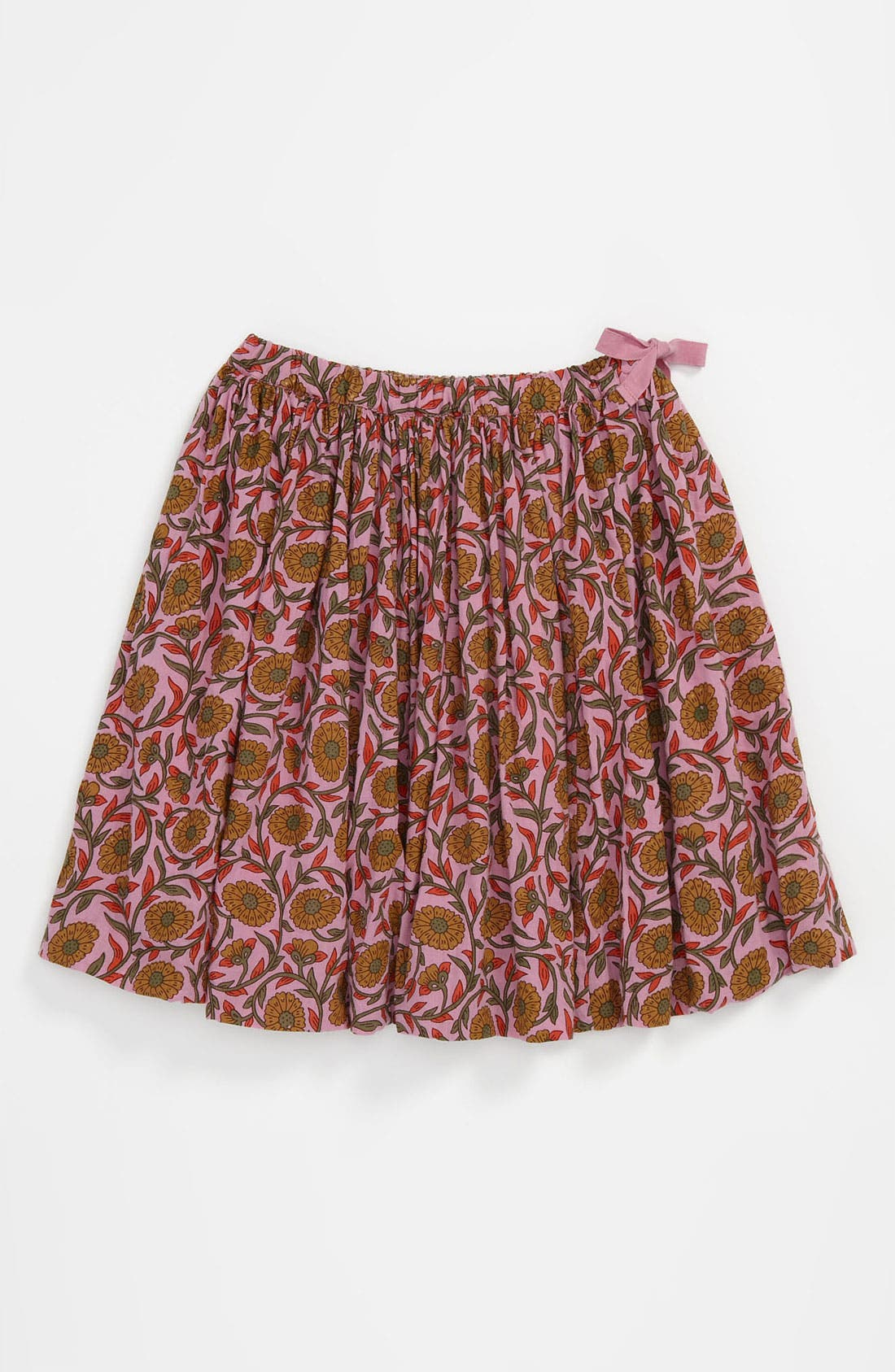 ,                             Peek 'Eve' Skirt,                             Main thumbnail 2, color,                             650