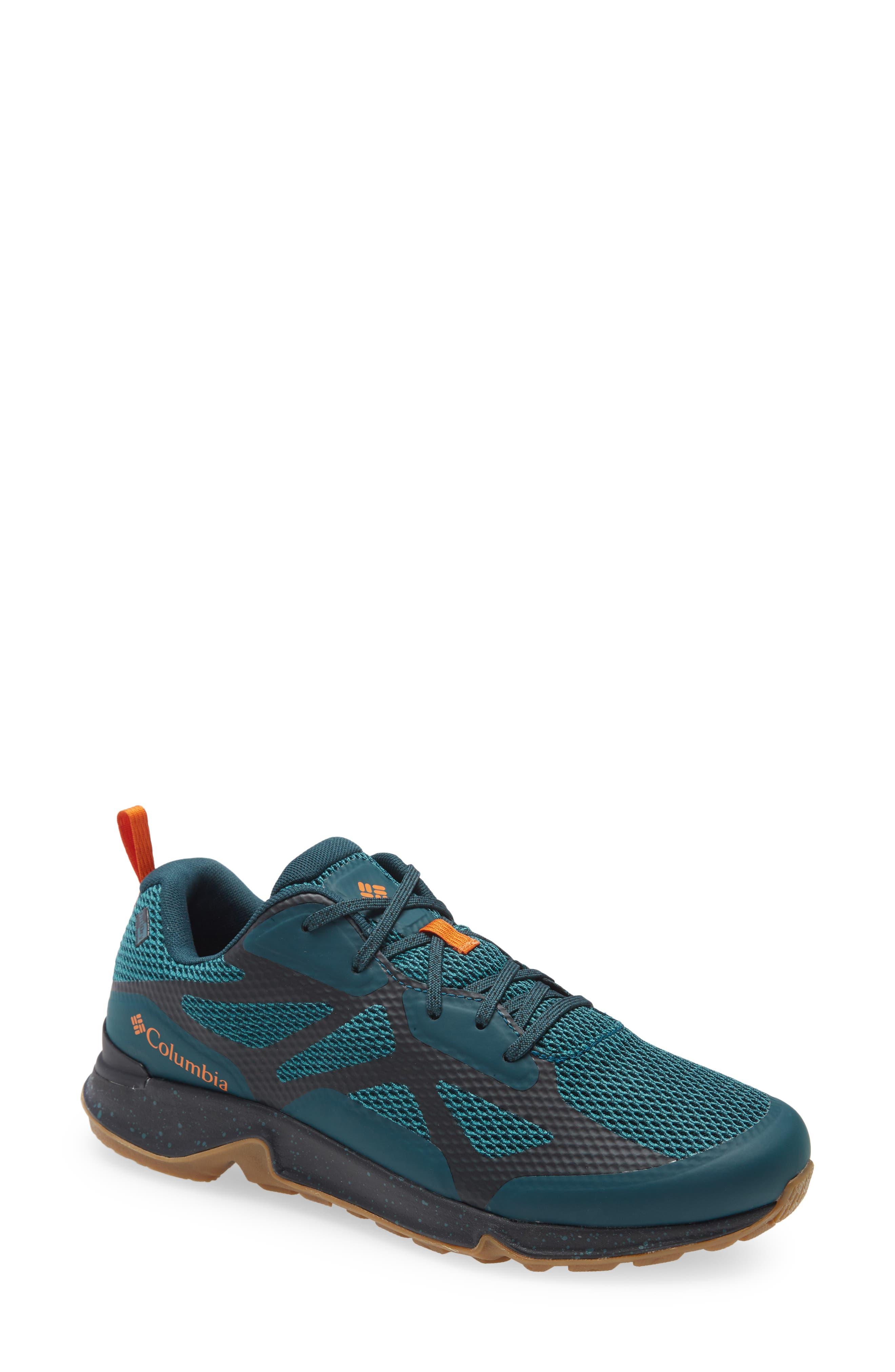 Vitesse(TM) Outdry(TM) Hiking Shoe