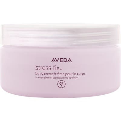 Aveda Stress-Fix(TM) Body Creme