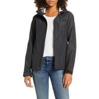 Nordstrom.com deals on The North Face Magnolia Waterproof Rain Jacket