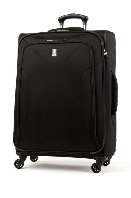 "Image of TRAVELPRO Pilot Air™ Elite 25"" Expandable Medium Checked Spinner Luggage"