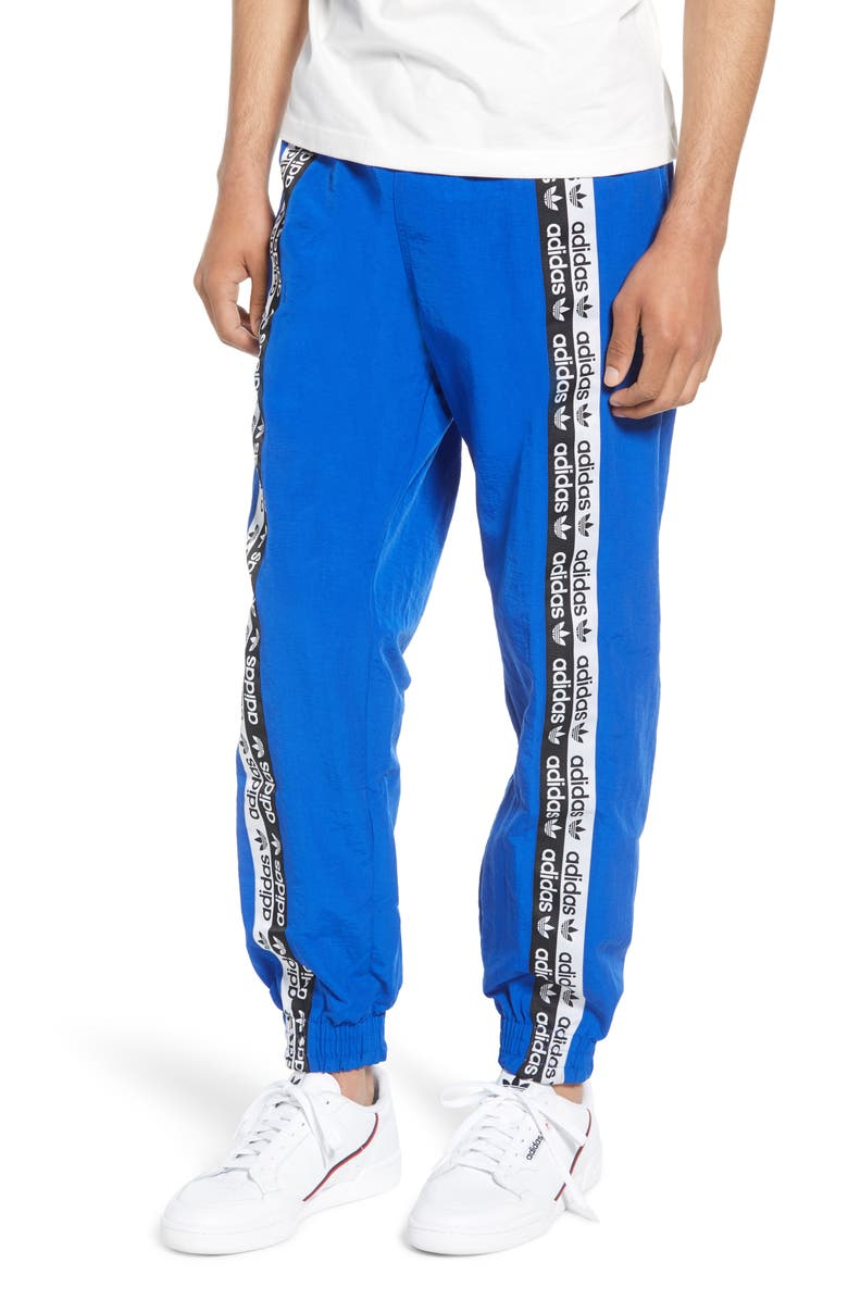adidas vocal pants