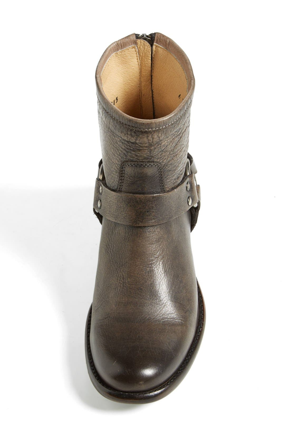 ,                             'Phillip' Harness Boot,                             Alternate thumbnail 42, color,                             035