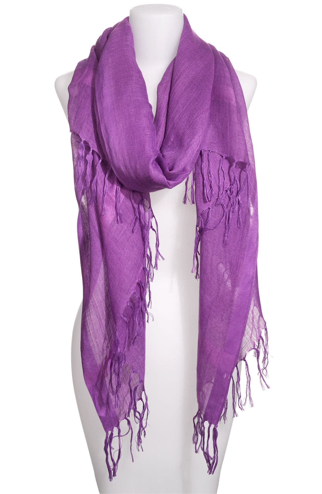 ,                             'Carryover' Scarf,                             Main thumbnail 15, color,                             540